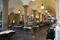 matsalen hvor vi drakk øl til tre kroner stykk for 20 år siden