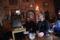 Sergio Servellon og Stefan Winroth på stampuben, Jesuitten (som nå heter noe annet)