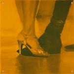 Forfang Orange tango 50x50cm web 1100