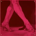 Forfang Rosa Tango 50x50cm web1100