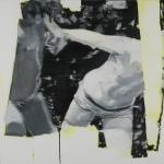 Forfang sommerlek 60x60 cm web1100