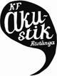 www.kfakustik.se