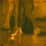 Tango i Laholm