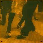 Tango in Laholm II