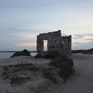 Forfang Orihuela costa