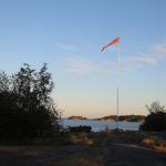 Framme i Norge