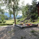 Lek og natur Hillestad