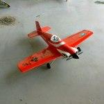 flygdagen 20 års jub flygplatsen20110819314