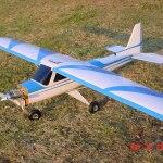 Air Lifter 021