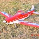 Cessna 188 Agwgon 013