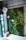 antracit växtvägg