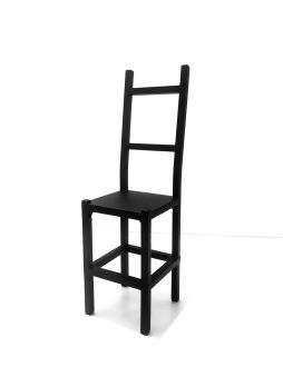 Stol, miniatyr -