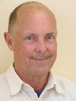 Dr Anders Green,  Medicinskt ansvarig läkare