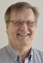 Leg Psykoterapuet Jan Gustafsson