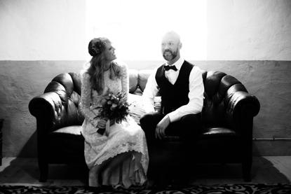 21 nygifta