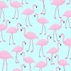 flamingel