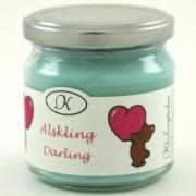 Doftljus Älskling