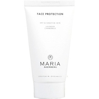 Face Protection - 50ml