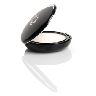 Compact Powder Transparent Matt -