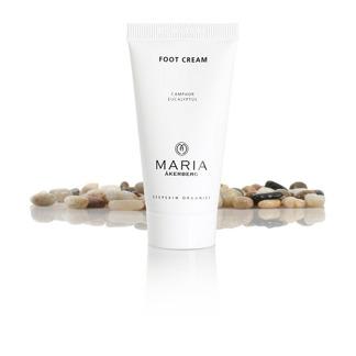 Foot Cream - 30 ml