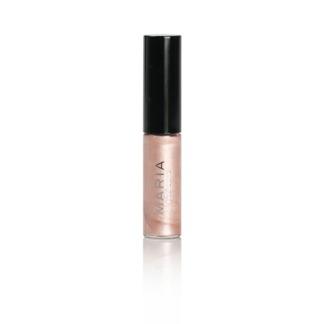 Sheer Sand - Lipgloss