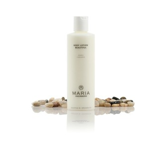 Body Lotion Beautiful - 250 ml