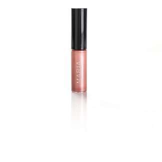 Queen - Lip gloss