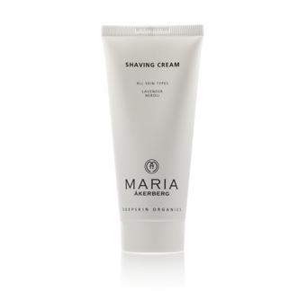 Shaving Cream - 100ml
