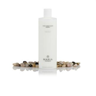 Hair Conditioner Energy - 500 ml