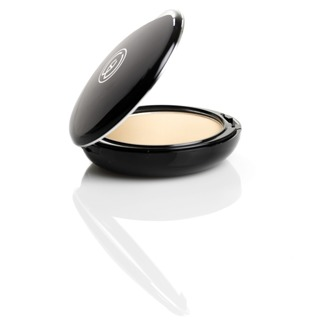 Compact Powder Warm Breeze -