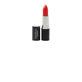Lip Care Colour Rock´n Red -