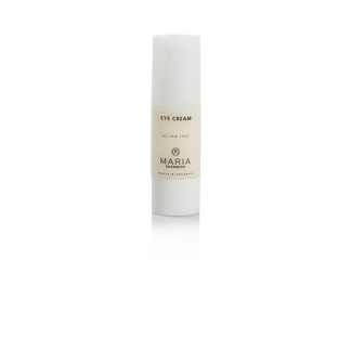 Eye Cream - 30ml