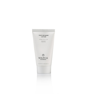Face Lotion Clearing - 100ml