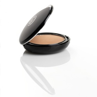 Compact Powder Sun Kissed -
