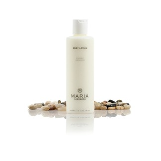 Body Lotion - 250 ml