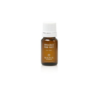 Specials For Feet - 10 ml