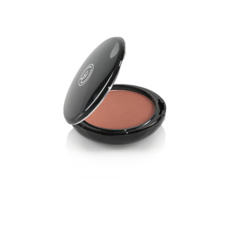 Compact Powder Sunset -