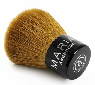 Kabuki Brush -