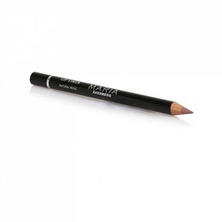 Lip Liner Natural Beige -