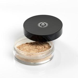 Mineral Powder Pure Beige -