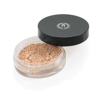 Mineral Powder Vanilla Cold -
