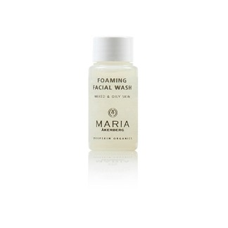 Foaming Wash Clearing - 30ml