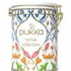 Pukka Herbal Collection Burk