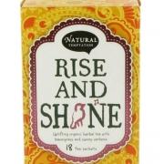 Rise and Shine EKO