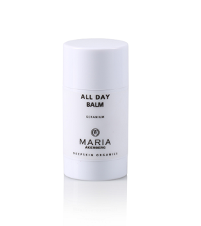 All day balm -