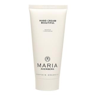 Hand Cream Beautiful - 100ml