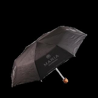 Må Paraply -