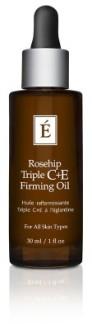EMINENCE ORGANICS ROSEHIP TRIPLE C+ E FIRMING OIL -