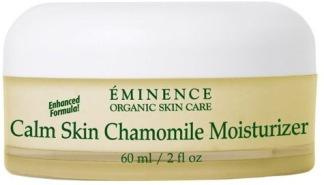 Calm skin chamomille moisturizer - 60ml