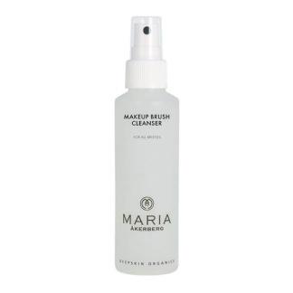 Makeup brush cleanser - 125ml